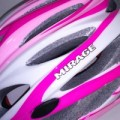 Casco Bicicleta Mirage 23