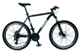 Bicicletas SKYLAND