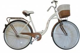 BICICLETA Skyland 26 City Bike Dama