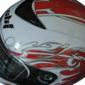 Casco Moto Integral Autorizado