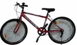 Bicicleta Skyland 24 Varon