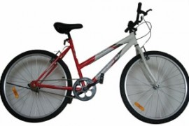 Bicicleta Skyland 26 Dama