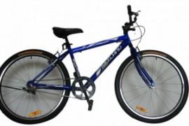 Bicicleta Skyland 26 Varón