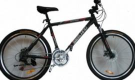 Bicicleta Skyland 26 Varon 21 vel.