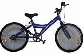 Bicicleta Skyland 20 Niño