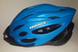 Casco Ciclista Mirage 26