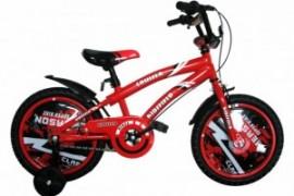 Bicicleta Skyland 16 Niño