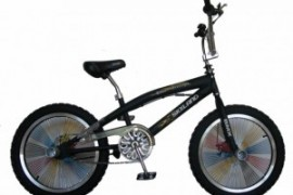 Bicicleta Skyland 20 Freestyle
