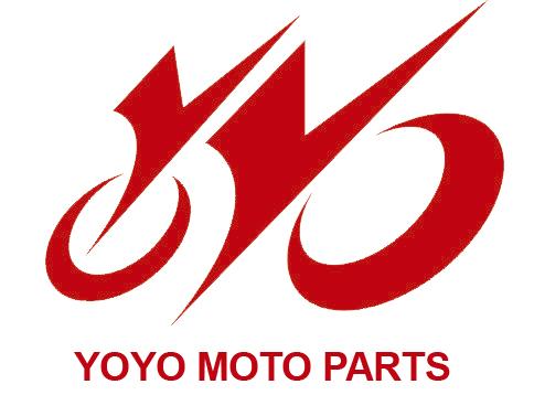 Logo Yoyo Nuevo