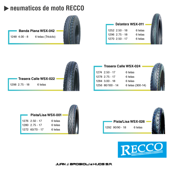 Recco - Face - Juan Brogioli (1)
